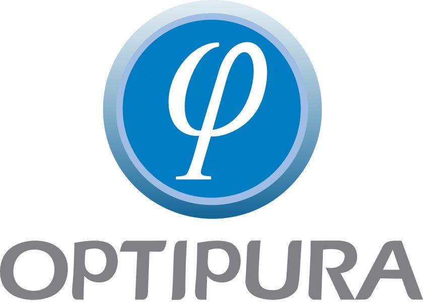 Dòng máy lọc không khí Optipura tân tiến nhất được chế tạo và nhập khẩu trực tiếp từ Malaysia, Khử mùi, diệt khuẩn, lọc khí ( Deodorize, Sanitize, Purify) OPTIPURA – DEODORIZE SYSTEMS