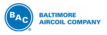 Cooling Tower Baltimore Air-Coil(BAC)