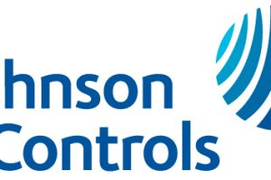 JOHNSON CONTROLS(IBS-Integrated Building Sollution) Team