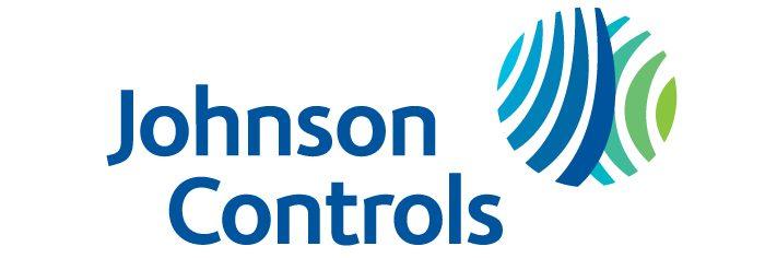 JOHNSON CONTROLS(IBS-Integrated Building Sollution) Portfolio