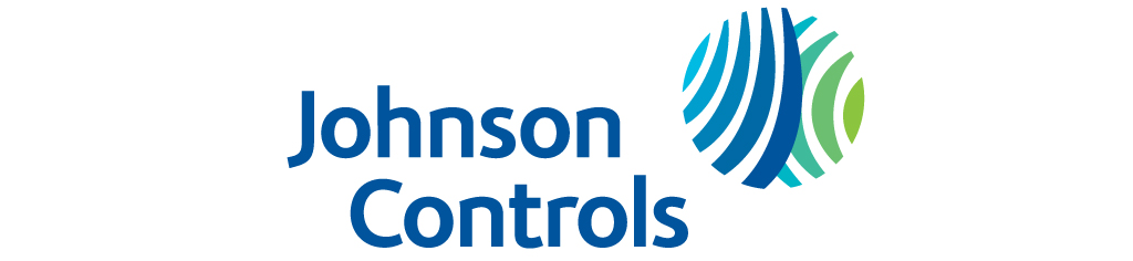 JOHNSON CONTROLS(IBS-Integrated Building Sollution) Home