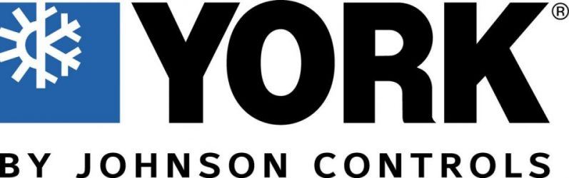 YORK®BY JOHNSON CONTROLS Home