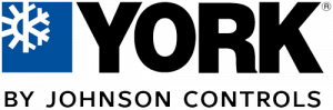 YORK®BY JOHNSON CONTROLS