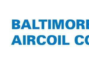 Cooling Tower Baltimore Air-Coil(BAC) Team