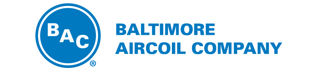 Cooling tower Baltimore Air-Coil(BAC) Home