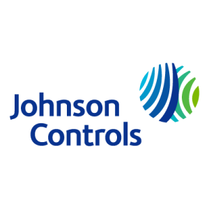 JOHNSON CONTROLS (IBS – Integrated Building Sollution) – AppliancZ VietNam JSC