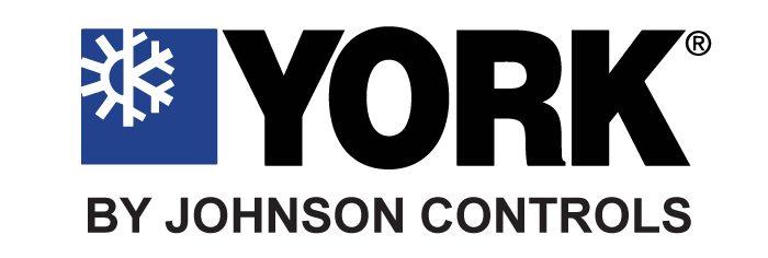 YORK®BY JOHNSON CONTROLS