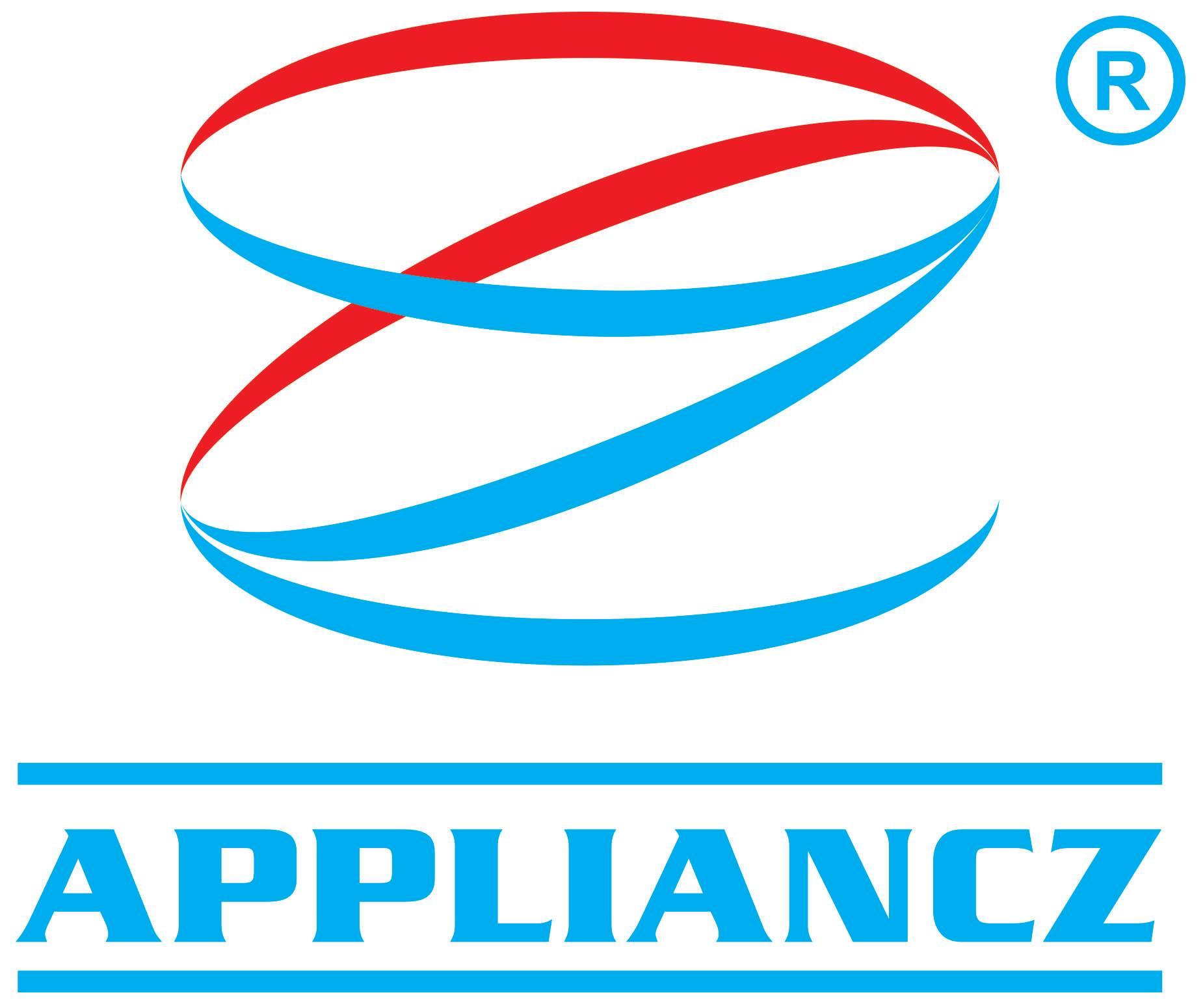 Appliancz