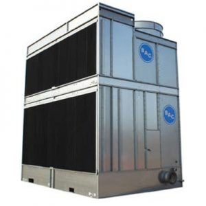 SERIES 1500 COOLING TOWER