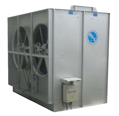 Fxt Cooling Tower Th 225 P Giải Nhiệt Bac