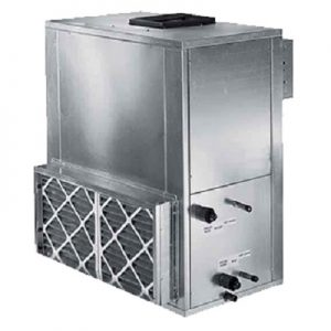 Blower Coil Units – Vertical & Horizontal