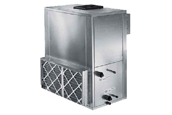 Blower_Coil_units