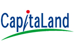 Capitaland Home