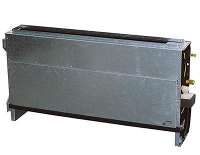 Floor Concealed Indoor Unit