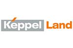 Keppelland Home