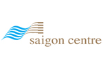 Saigon Center Home