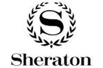 Sheraton Home