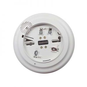 SIMPLEX 4098-9794 Sounder Base