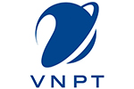 VNPT Home