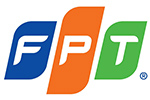 fpt Home