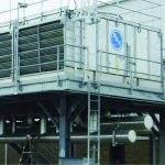 Tùy chọn Easy Connect dành cho Tháp giải nhiệt BAC EASY CONNECT® – AN OPTION FOR BALTOMORE AIRCOIL COOLING TOWERS