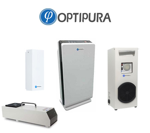optipura Home
