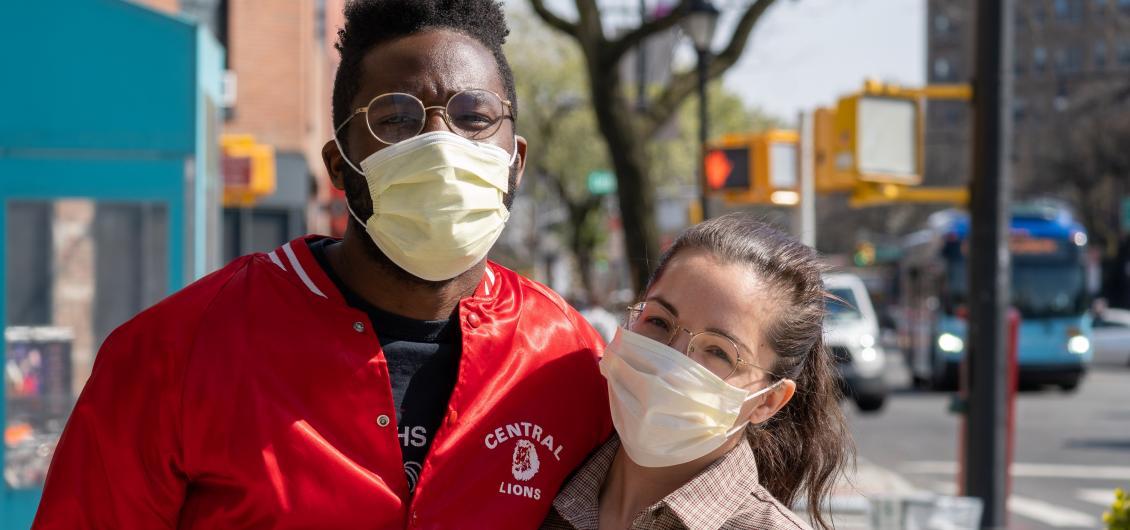 Consumer Demand For Clean Air Home